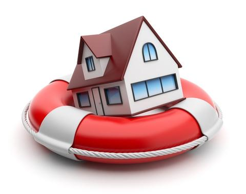 Property insurance contract