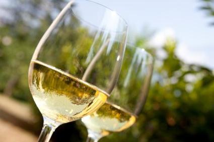 Вино из морошки в домашних условиях простой рецепт 451