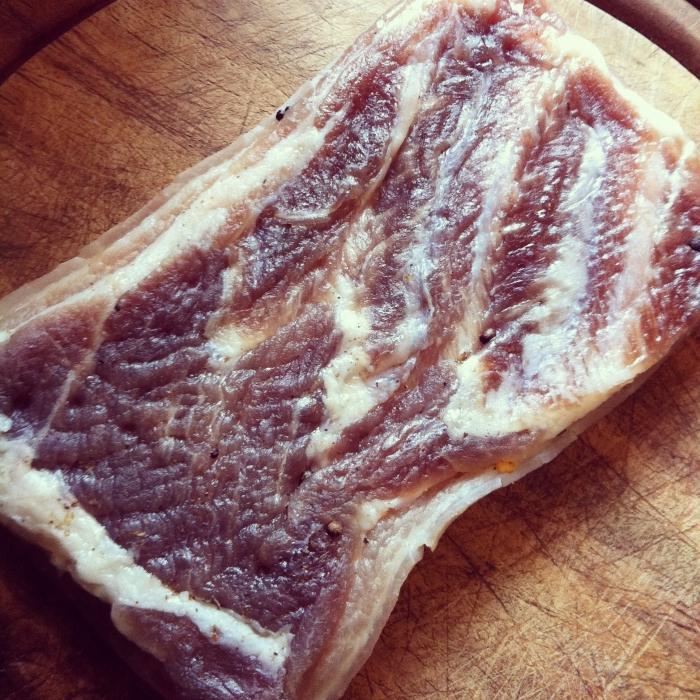 как приготовить чесночное масло для рыбалки