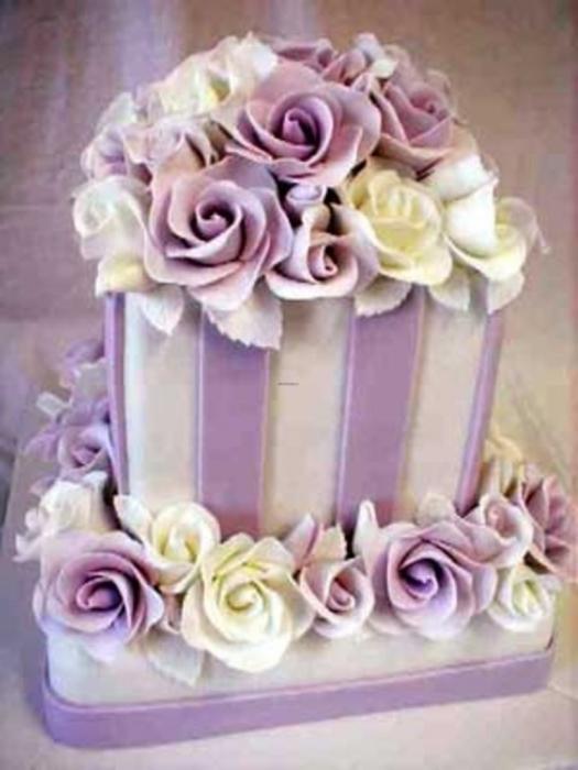 Красивые свадебные поздравления
