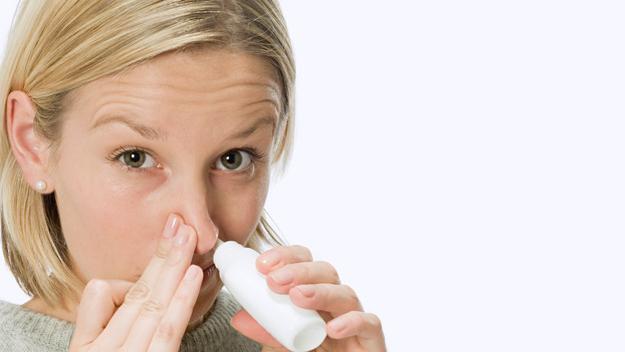 dioxidine during pregnancy