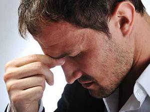 causes of sinusitis