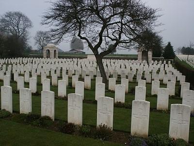 во сне кладбище видеть воспоминания проникнуты