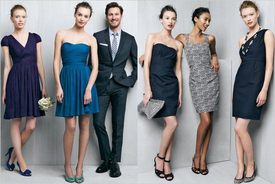 Dressing to Dine Dress codes defined