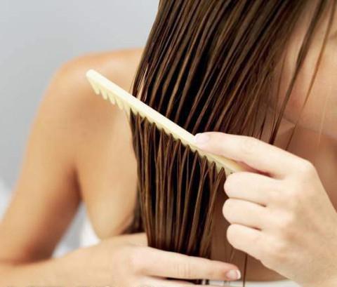 Маска с майонезом для волос отзывы с фото до и после