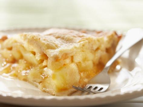 apple charlotte recipe with sour cream