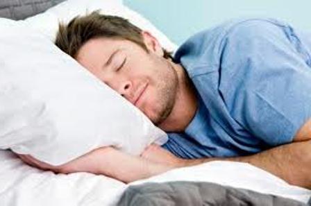 если парень снится со вторника на среду: