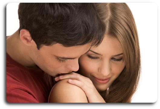 МужчинаДева и женщинаОвен совместимость