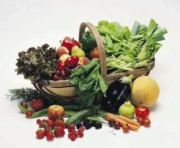 снизить общий холестерин в крови