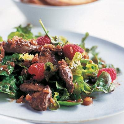 Салат свежий на зиму из зеленых помидор рецепты