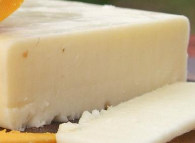 low fat cheese
