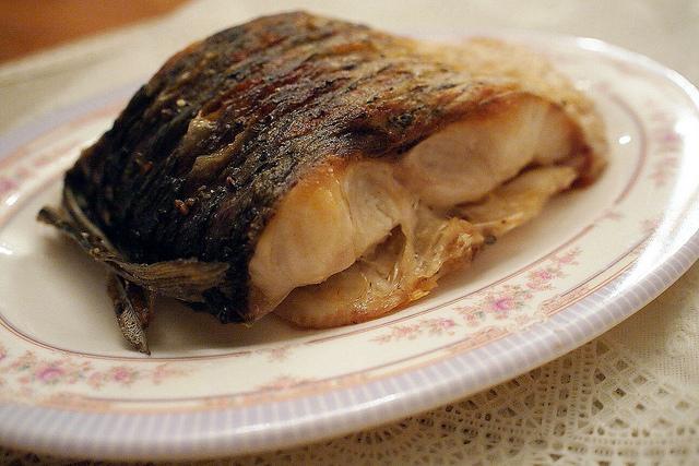 Что можно приготовить с куриными желудками в мультиварке