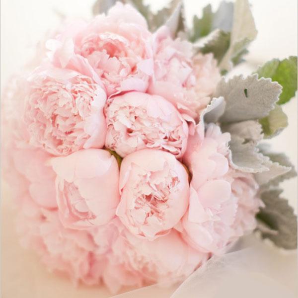 Нежные цветы букеты картинки