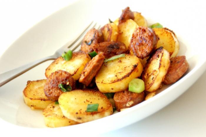 Блюда из свинины  рецепты с фото на Поварру 2519