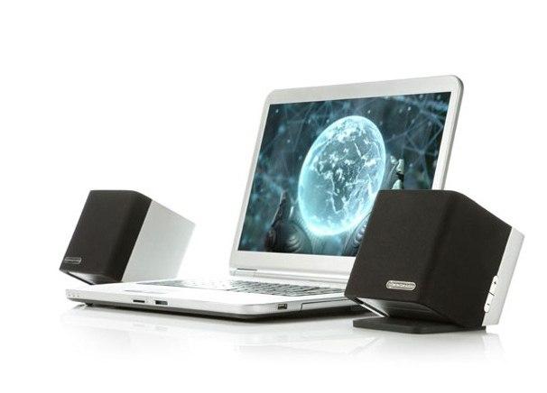 драйвера беспроводной сети для ноутбука samsung