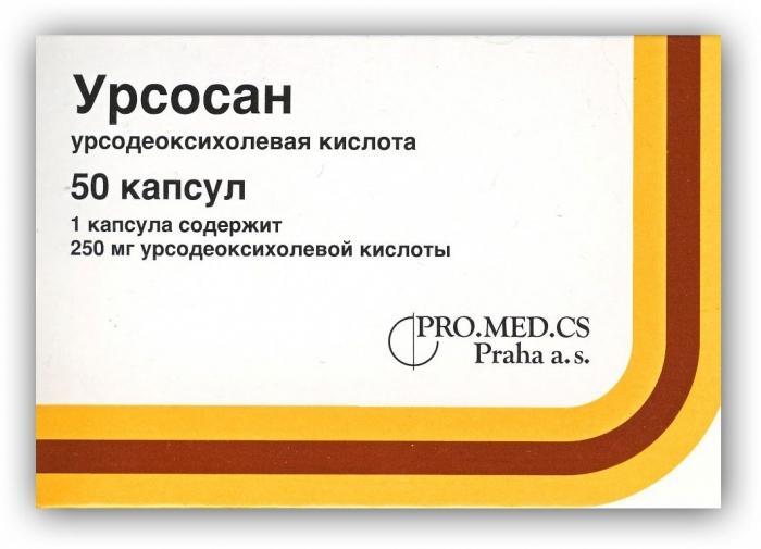 лекарство от холестерина в крови российского производства
