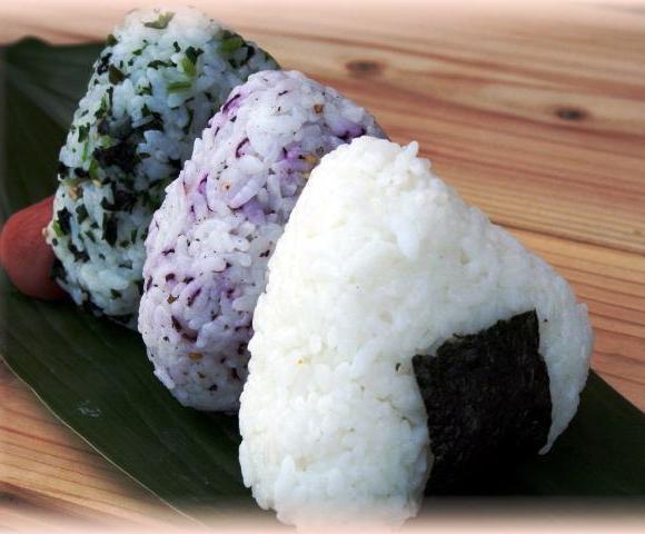 Вкусные и доступные блюда на праздничный стол