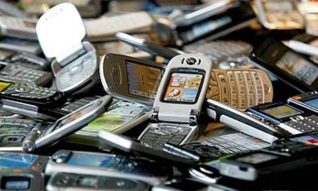 Лучший телефон в мире