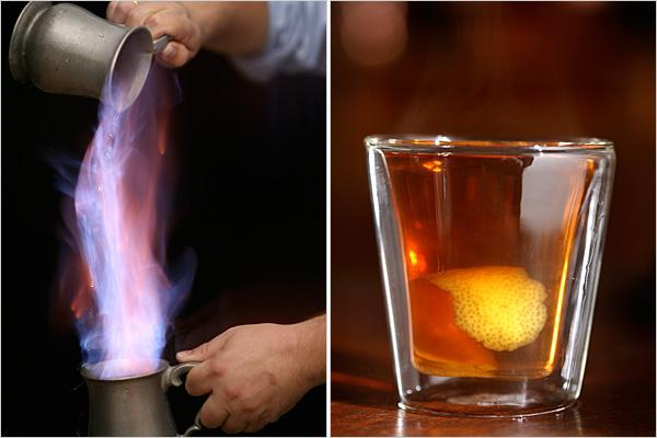 cocktail blazer