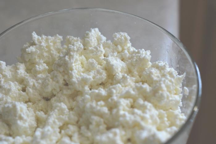 готовить сырники