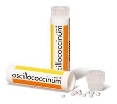 Гомеопатический препарат «Оцилокакцилум»: инструкция по применению