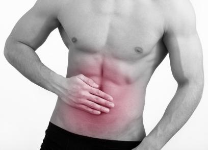 Болит и першит горло при беременности чем лечить