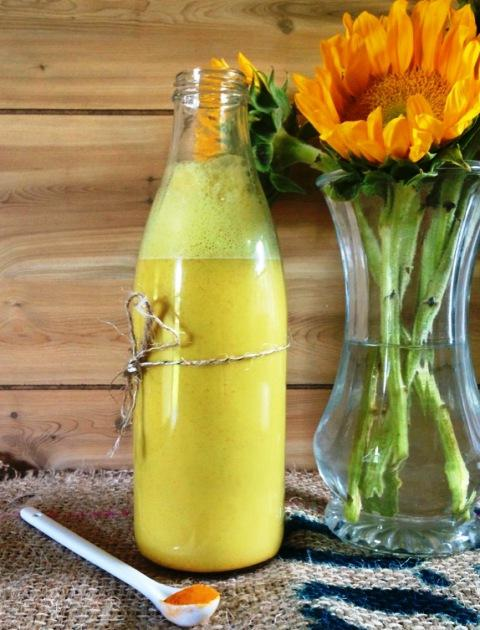 Корица для похудения рецепт с медом с кефиром с лимоном