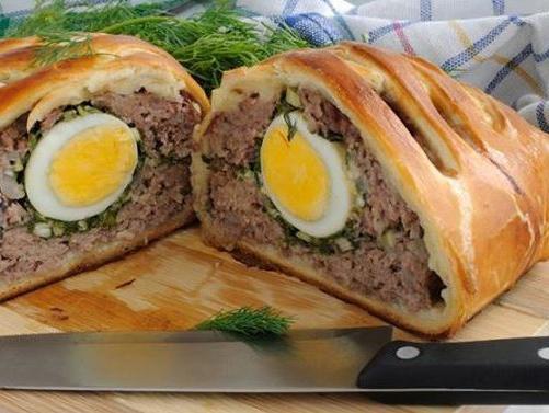 Картошка запеченная с сыром в духовке в фольге рецепт