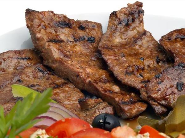 Полезная печень говяжья рецепты