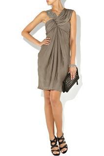 dresses for women for full