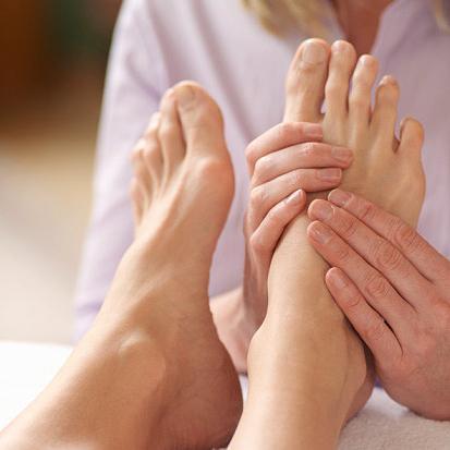 артрит суставов симптомы лечение народными средствами