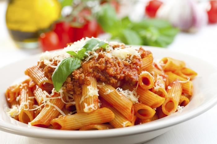 minced meat recipes