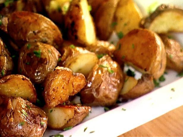 Рецепты блюд из брокколи и брюссельской капусты