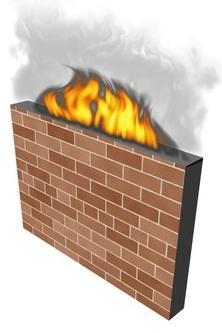 Windows firewall как отключить