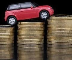Транспортный налог в России: за что, кто и сколько?