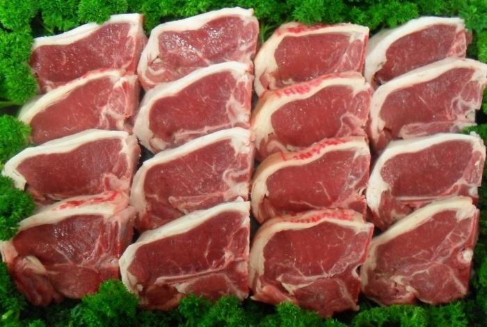 рецепт отбивного мяса говядина #17