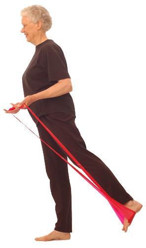 обезболивающие при артрозе коленного сустава
