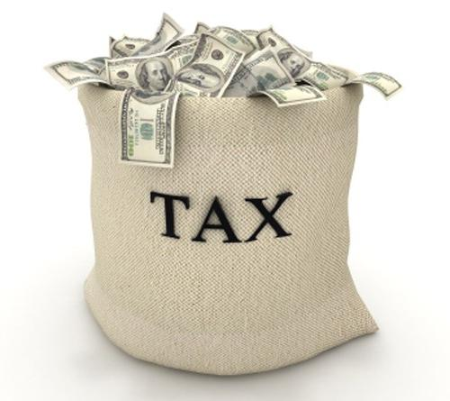tax deductions for tuition