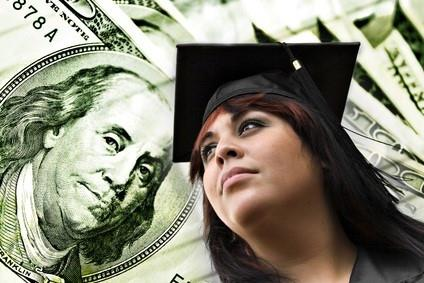 social tax deduction for education