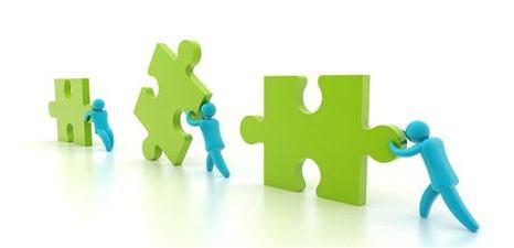 forms of enterprise activity