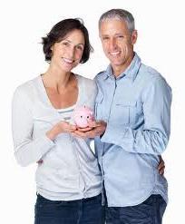 Кредит погашен досрочно можно ли вернуть часть страховки