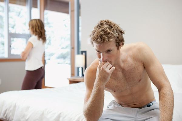 seksualnoe-vlechenie-ekspertiza