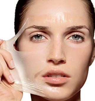 Почему шелушиться кожа сфинкс