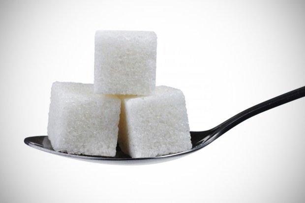 норма сахара и холестерина в крови женщины