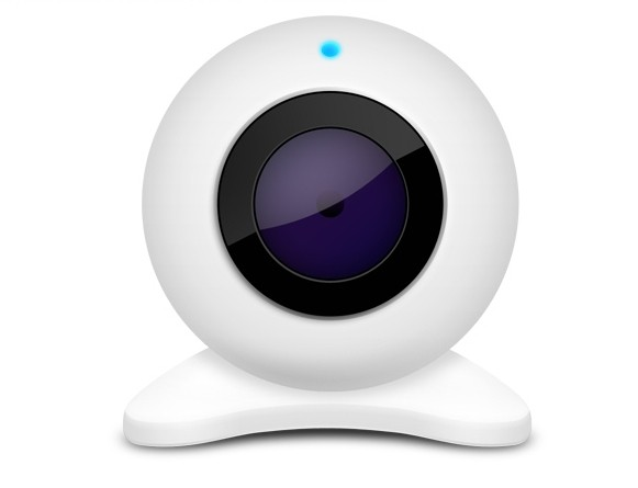 Скачать программу для ноутбука на Веб камеру