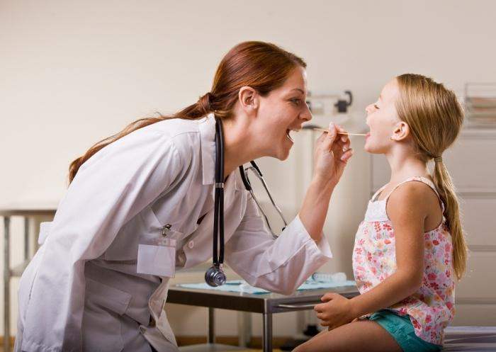 Ожог тела кипятком лечение народная медицина