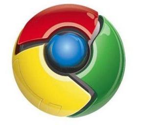 """Предпросмотр - Схема вышивки  """"эмблема Google """" - Схемы вышивки - Анна_Тюрина - Авторы - Портал  """"Вышивка крестом """" ."""
