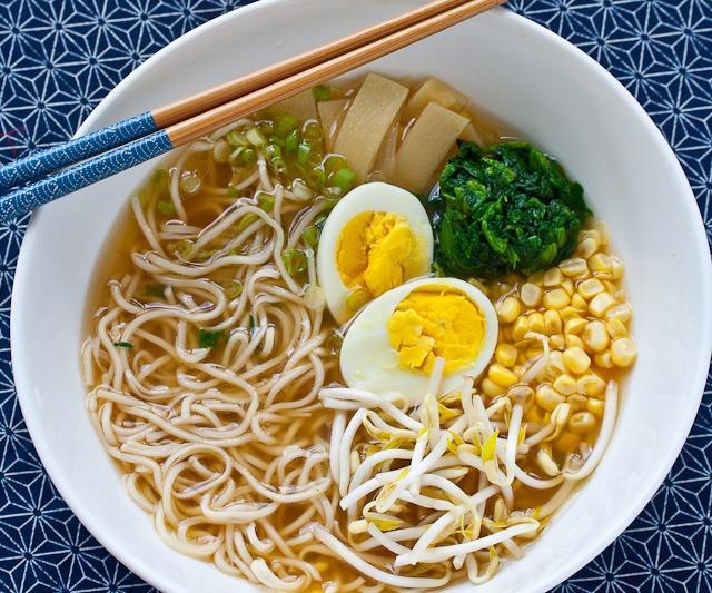 продукты которые можно есть при похудении список