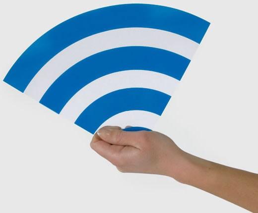 Что такое вай фай  wifi  Простыми словами!