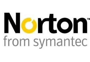 как удалить norton internet security